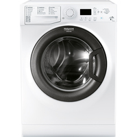 Hotpoint-Ariston VMG 9009 B