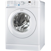 Indesit BWSD 51051 BY