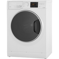 Hotpoint-Ariston RST 602 ST K
