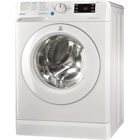 Indesit BWSE 61051 BY