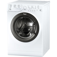 Hotpoint-Ariston VMSL 501 B Image #1