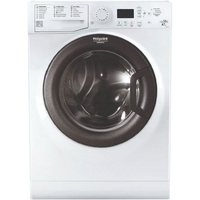 Hotpoint-Ariston VMSG 501 B