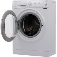 Hotpoint-Ariston VMUL 501 B Image #3