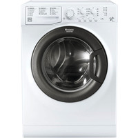 Hotpoint-Ariston VMUL 501 B Image #1