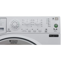 Hotpoint-Ariston VMUL 501 B Image #4