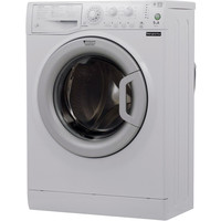 Hotpoint-Ariston VMUL 501 B Image #2