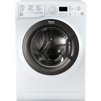 Hotpoint-Ariston VMUG 501 B Image #1