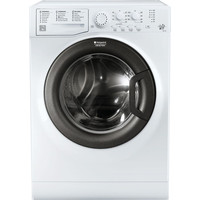 Hotpoint-Ariston VML 7023 B