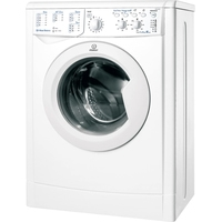 Indesit IWUB 41051 BY Image #1