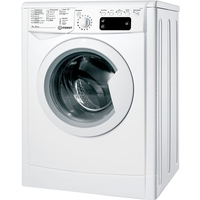 Indesit IWE 61051 B BY