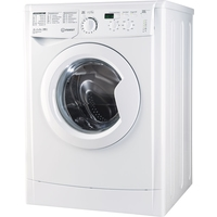 Indesit EWSD 51031 BY Image #1