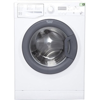 Hotpoint-Ariston VMSF 6013 B BY
