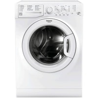 Hotpoint-Ariston VMSL 501 W Image #1