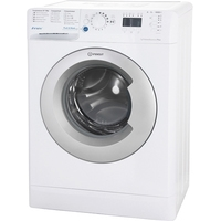 Indesit BWSA 51051 S BY