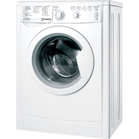 Indesit IWSB 50851 BY Image #1