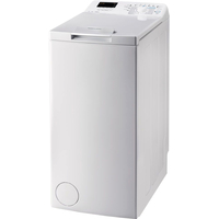 Indesit BTW D61253 BY Image #1