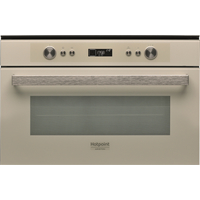 Hotpoint-Ariston MD 764 DS HA