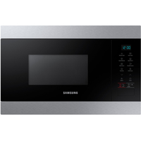 Samsung MS22M8074AT
