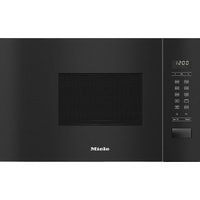 Miele M 2234 SC OBSW