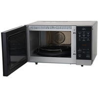 Hotpoint-Ariston MWHA 27343 B Image #3