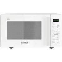 Hotpoint-Ariston MWHA 251 W Image #1