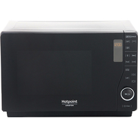 Hotpoint-Ariston MWHA 2622 MB Image #1