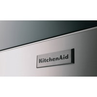 KitchenAid KMQCX 45600 Image #4