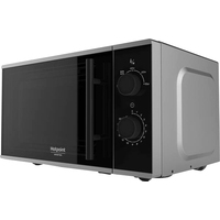 Hotpoint-Ariston MWHA 2011 MS0 Image #1