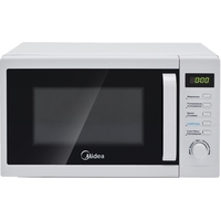 Midea AM820CUK-W