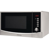 Electrolux EMS20400S