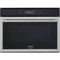 Hotpoint-Ariston MP 676 IX HA