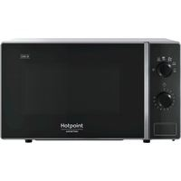 Hotpoint-Ariston MWHA 101 SB Image #1