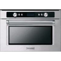 KitchenAid KMMXX 38600