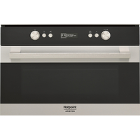 Hotpoint-Ariston MD 764 IX HA Image #1