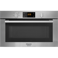 Hotpoint-Ariston MD 444 IX HA