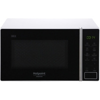 Hotpoint-Ariston MWHA 101 W