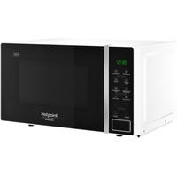 Hotpoint-Ariston MWHA 101 W Image #2