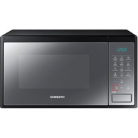 Samsung MS23J5133AM