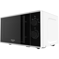 Hotpoint-Ariston MWHA 2011 MW1 Image #1