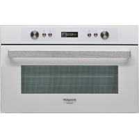 Hotpoint-Ariston MD 764 WH HA