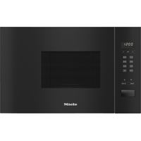 Miele M 2230 SC OBSW
