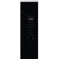 Electrolux KMFD264TEX Image #6