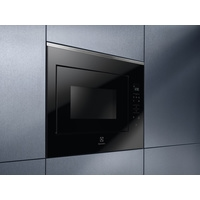 Electrolux KMFD264TEX Image #2