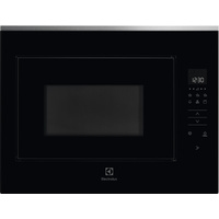 Electrolux KMFD264TEX Image #1