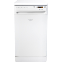 Hotpoint-Ariston LSFF 8M117 EU