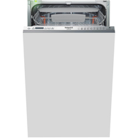 Hotpoint-Ariston LSTF 9M116 CL EU