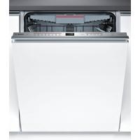 Посудомоечная машина Bosch SMV68MX04E купить в Минске, цены