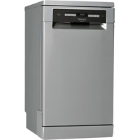 Hotpoint-Ariston HSFO 3T235 WC X