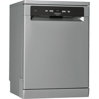 Hotpoint-Ariston IHFC 3B+26 X