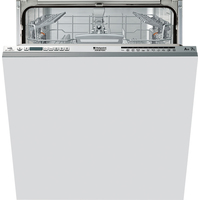 Hotpoint-Ariston LTF 11M113 7 EU